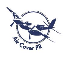 Air Cover PR